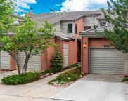 710 Ridgeside Drive, Golden image
