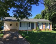 311 East Meadow Dr, Athens image