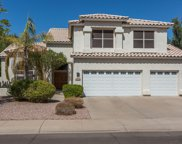 5332 W Linda Lane, Chandler image