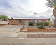 4565 S Silver Beech, Tucson image