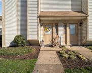 763 Harbor Springs Trail, South Central 2 Virginia Beach image