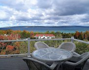 834 Resort Pike Road Unit #1, Petoskey image