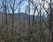 LT 20 Enchanted Ridge, Hayesville image