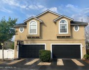 1088 7TH ST S, Jacksonville Beach image