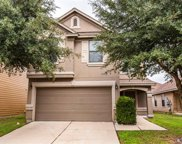 6724 Cornish Hen Ln, Austin image