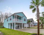 1821 24th Ave. N, North Myrtle Beach image