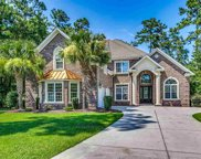 1038 Johnston Dr., Myrtle Beach image