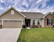 5274 Crowley  Parkway, Whitestown image