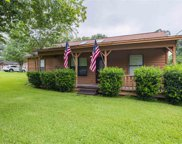 904 Kathleen Ave, Cantonment image