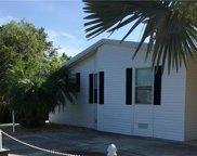 5543 Brightwood DR, Fort Myers image