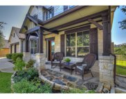 5313 Texas Bluebell Dr, Spicewood image