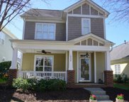 14534  Holly Springs Drive, Huntersville image
