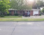 1729 N O Connor, Irving image