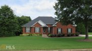 135 Rose Creek Dr, Covington image