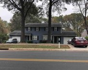 1005 Glascock Street, Raleigh image