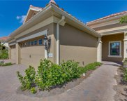 4454 Mystic Blue Way, Fort Myers image