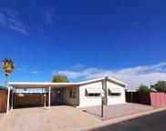 10951 N 91st Avenue Unit #132, Peoria image