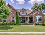 1709 Stoney Hill Ln, Spring Hill image