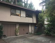 16217 SE 42nd Place, Bellevue image