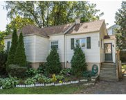 4345 Somers Avenue, Feasterville image
