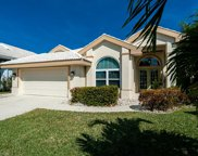 9705 Keel CT, Fort Myers image