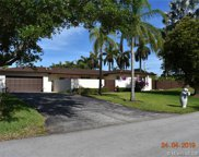 18321 Sw 86th Ave, Palmetto Bay image