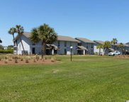 82 Inlet Point Drive 9B Unit 9B, Pawleys Island image