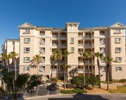 300 Cinnamon Beach Way Unit 221, Palm Coast image