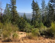 6250  Lauman Ridge Road, Placerville image