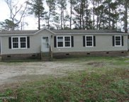 111 Kathy Street, Sneads Ferry image