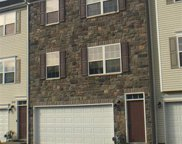 705 Freedom Dr, Collier Twp image