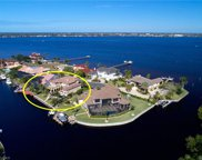 4810 Griffin BLVD, Fort Myers image