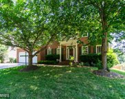 20742 SPICEBERRY COURT, Ashburn image