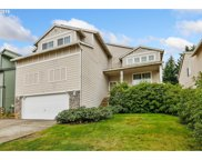6270 SE 29TH  WAY, Gresham image