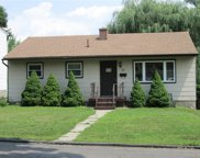 23 Rockwell  Avenue, Middletown image