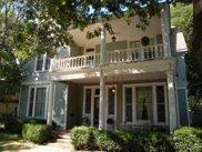 311 S Denton Street, Gainesville image