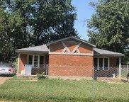 3226 Ashwood, Memphis image