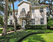 5231 S Jules Verne Court, Tampa image