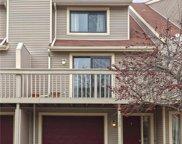 506 Woodward  Avenue Unit 13, New Haven image