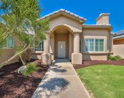 67770 Ontina Road, Cathedral City image