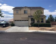 5908 RUNNING WIND Court, Las Vegas image