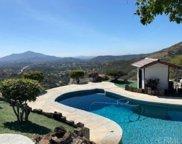 15380 Lyons Valley, Jamul image