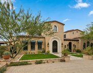 19204 N 100th Way, Scottsdale image