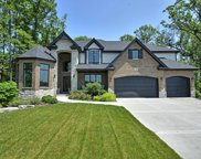 7825 West 144Th Street, Orland Park image