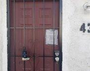 1720 Bonanza Road Unit 43, Las Vegas image
