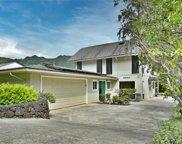 2923 Loomis Street, Honolulu image