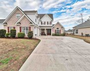 1070 University Forest Dr., Conway image