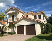 7534 Sw 188th Terr, Cutler Bay image