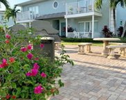 3340 N Key DR, North Fort Myers image
