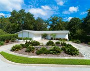1630 Sandstone Court, Clearwater image